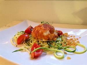 Salat Mit Zucchini : tomaten zucchini salat rezepte suchen ~ Lizthompson.info Haus und Dekorationen