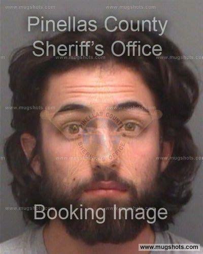 Pinellas County Florida Boat Registration by Riddle Mugshot Riddle Arrest
