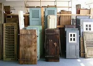 Fensterladen Selber Bauen : sichtschutz blog an na haus und gartenblog ~ Articles-book.com Haus und Dekorationen