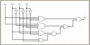 graphics drawing circuit diagrams with logic gates in With circuit logic gates