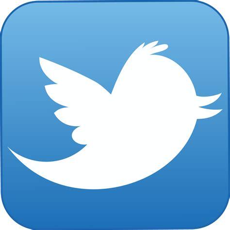 follow ig twitter prehealth program