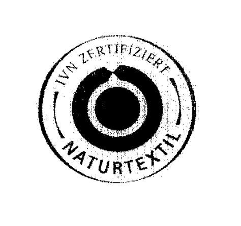 Internationaler Verband Der Naturtextilwirtschaft by Ivn Zertifiziert Naturtextil Reviews Brand Information