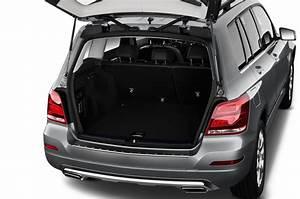 Mercedes Classe Glk : 2015 mercedes benz glk class reviews and rating motor trend ~ Melissatoandfro.com Idées de Décoration