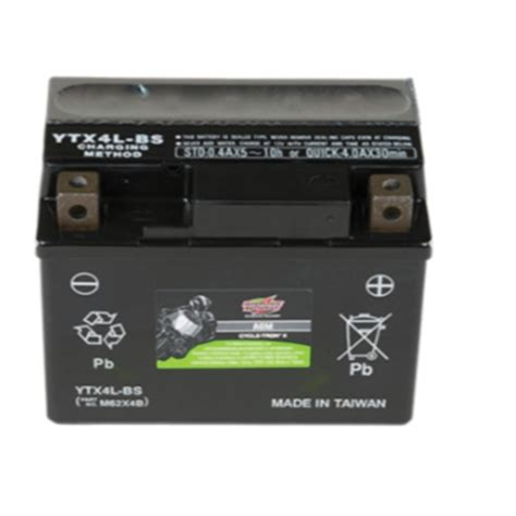 interstate batteries battery agm replacement