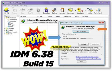 How to get back idm 30 day trial pack, internet download manager step.1: IDM 6.38 Build 15 Free Download | Internet Download ...
