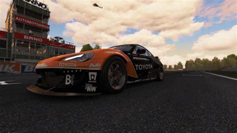 Toyota Gt86 Drift by Toyota Gt86 Drift Speedhunters Racedepartment