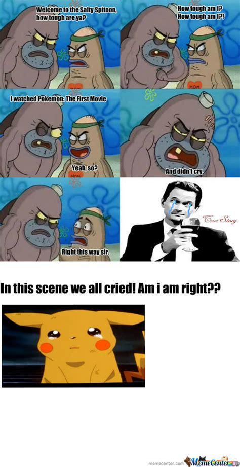 Salty Spitoon Meme - salty spitoon pokemon memes image memes at relatably com
