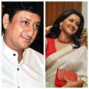 Rachana to be seen soon with Siddhant again - PRAGATIVADI ...