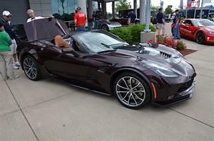 2017-corvette-grand-sport-black-rose-metallic-5 ...