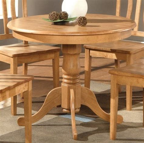 small oak dining table chairs charm antique chateau leg