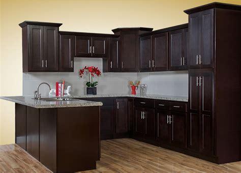 walnut shaker kitchen cabinets kitchen countertops company great american floors 6996