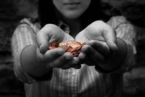 The Third Pillar of Islam: Compulsory Charity (Zakah)