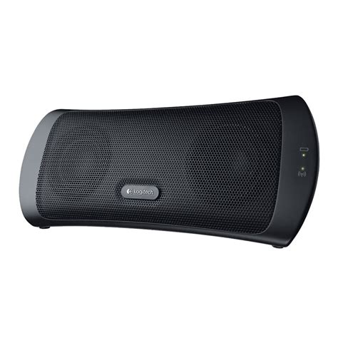 portable speakers for iphone logitech z515 wireless portable speaker review logitech
