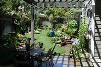 best eclectic patio design ideas 16 Dreamlike Eclectic Landscape Designs For Your Garden