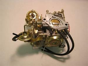 Carburetor For Suzuki F6a  Dd51t