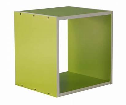 Cube Shelf Wooden Storage Display Bookcase Shelves