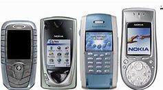 Замена мобильного телефона день вдень