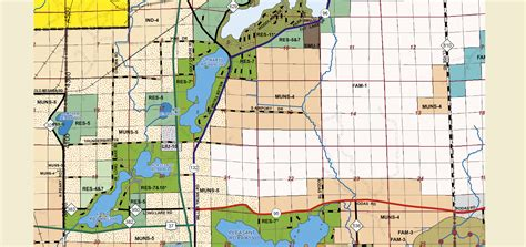 Sinking Borough Zoning Map by 100 St Louis Zip Code Map Hispanic