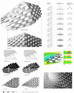 58 Best Images About Arch  Parametric Diagram On Pinterest