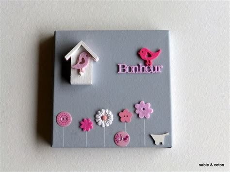 chambre bebe fille deco 17 best images about tableau deco fille on coins livres and storage boxes