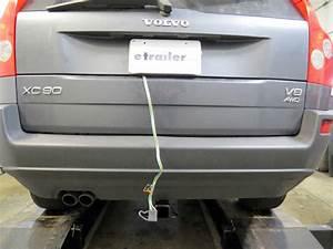 2005 Volvo Xc90 T