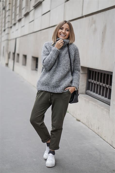 Outfits With Joggers Everything You Need Know About