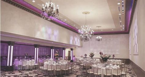 tips  find  perfect quinceanera hall
