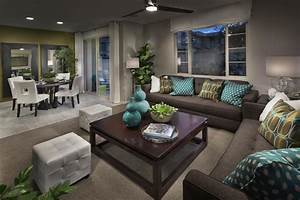 model home decorating ideas at best home design 2018 tips With model home furniture outlet orange county ca
