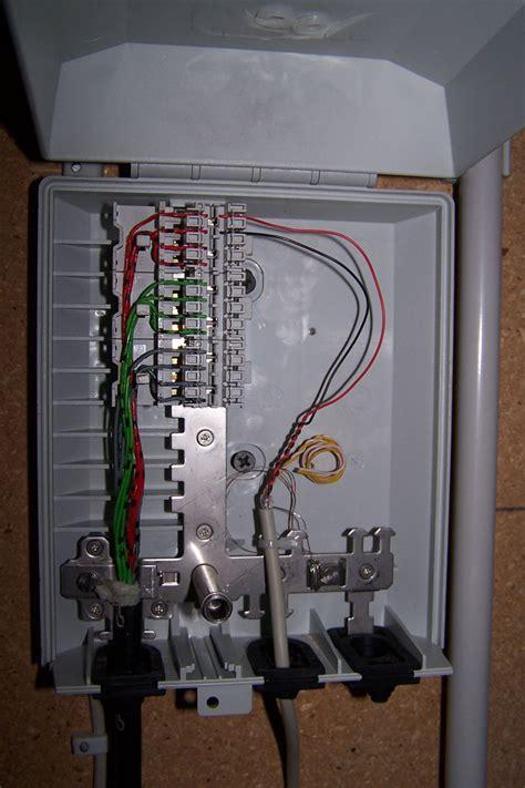 network interface device wikipedia