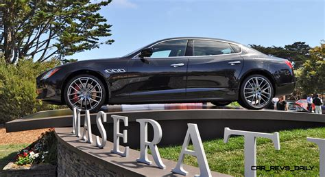 Maserati 47 Price by 2015 Maserati Quattroporte Buyers Guide To Colors Wheels