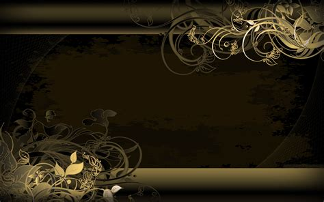 black and gold l black and gold wallpaper 74 background wallpaper