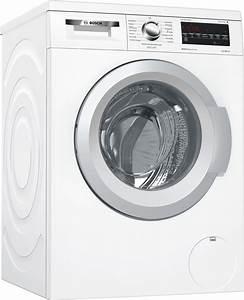 Bosch Waschmaschine Transportsicherung : bosch waschmaschine wuq28490 mp ~ Frokenaadalensverden.com Haus und Dekorationen
