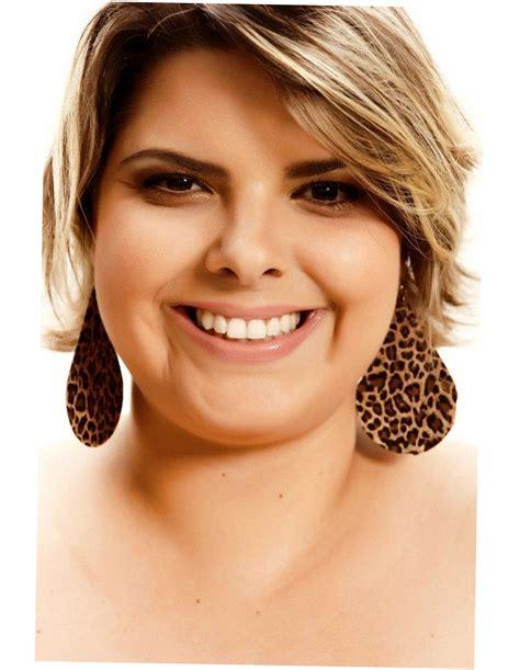 latest hairstyles  fat faces  ellecrafts