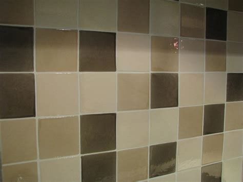 cr馘ences de cuisine carrelage cuisine provencale photos carrelage vesuve salle de bains cuisine