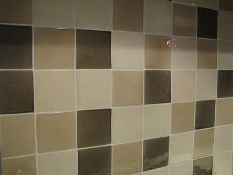 cr馘ence inox cuisine carrelage cuisine provencale photos carrelage vesuve salle de bains cuisine