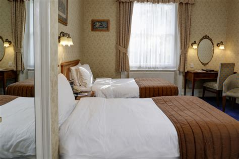 best western swiss cottage hotel londra best western swiss cottage hotel