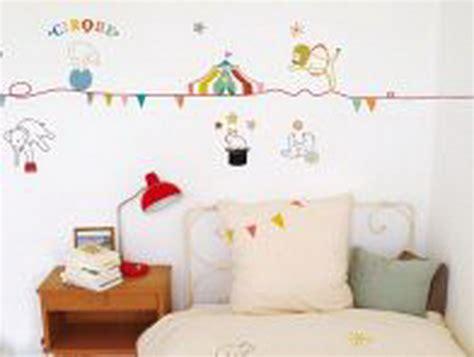 Babyzimmer Gestalten Ideen by Babyzimmer W 228 Nde Gestalten Ideen