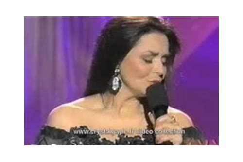 crystal gayle songs free mp3 download