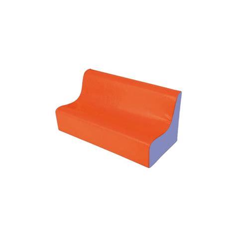 mousse pour canape mousse d assise pour canape 28 images mousse canap 233