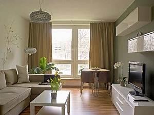 moblierte wohnungen berlin berlin bedrooms hilft ihnen With möblierte wohnungen berlin