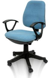 revolving chairs buy revolving chairs price photo