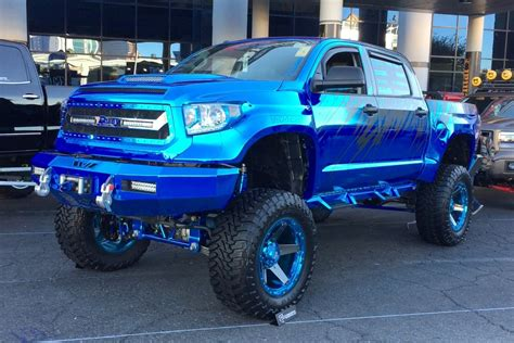 truck covers tonneau bed trucksresource cool