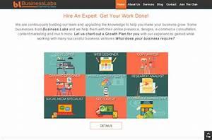 File Business-labs-website-design Png