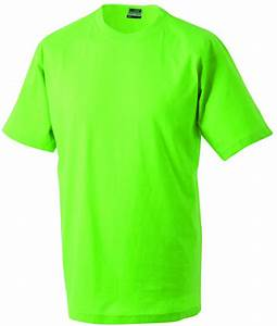 T shirts 3xl günstig