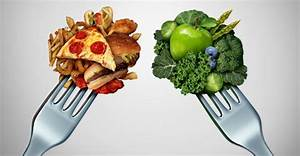 how a poor diet can affect your energy levels lafayette