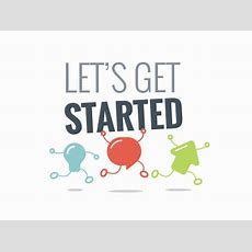 Enil  European Network On Independent Living  Let's Get Started  Supporting Self Employment