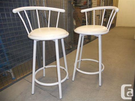 bar stools for sale scarborough for sale in toronto
