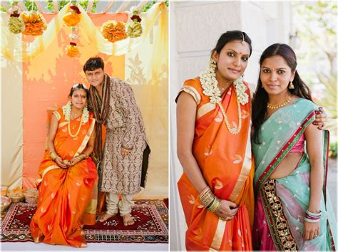indian baby shower indian traditional baby shower godh