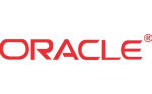 Oracle - BeyondTrust