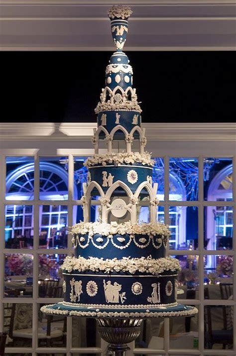 top   beautiful huge wedding cakes deer pearl flowers